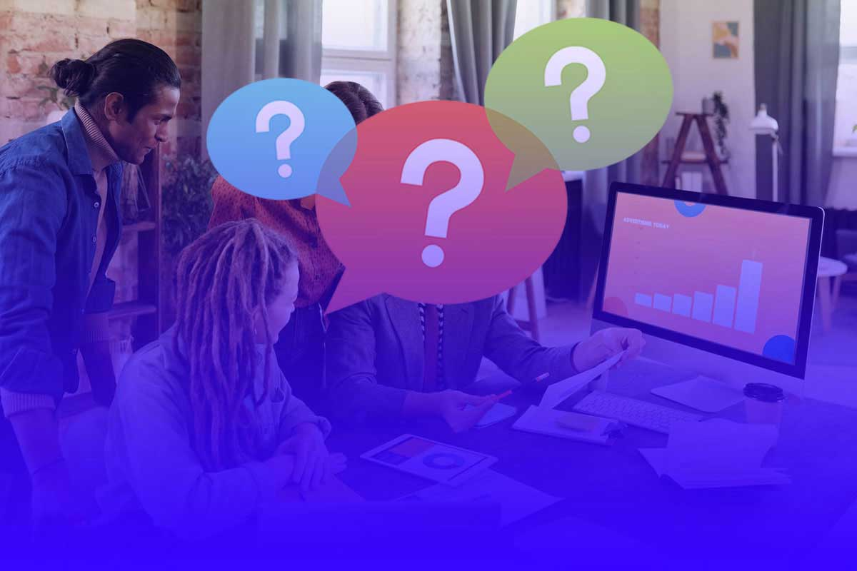 Five Questions To Help You Identify The Right Outsource Digital Marketing Agency for You