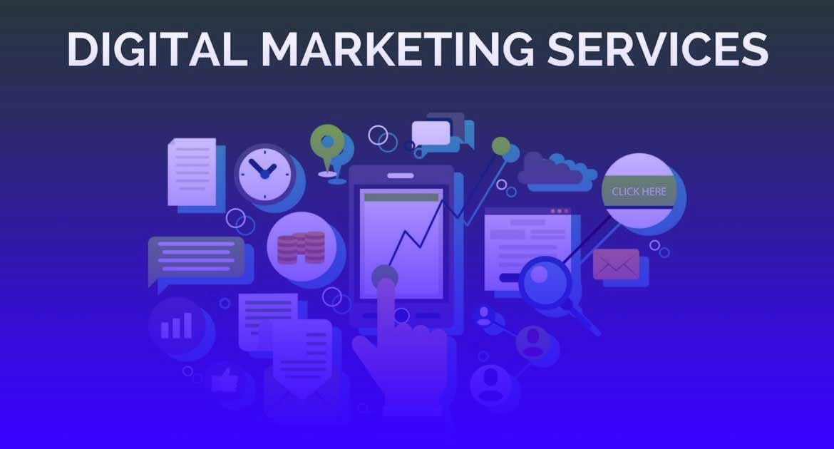 Digital Marketing Needs You can Outsource